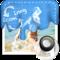 icona.60x60 50 2014年7月25日Macアプリセール ビデオプレイヤー「Media Room」が無料!