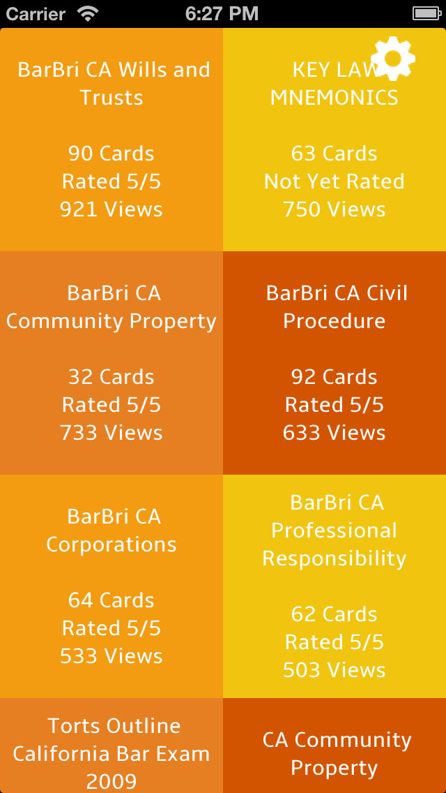 california bar exam practice essays My prediction for the february 2018 california bar exam and some useful audio essay tips the predictions are meant for fun only and not to be taken seriousl.