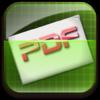 PDF OCR For Mac