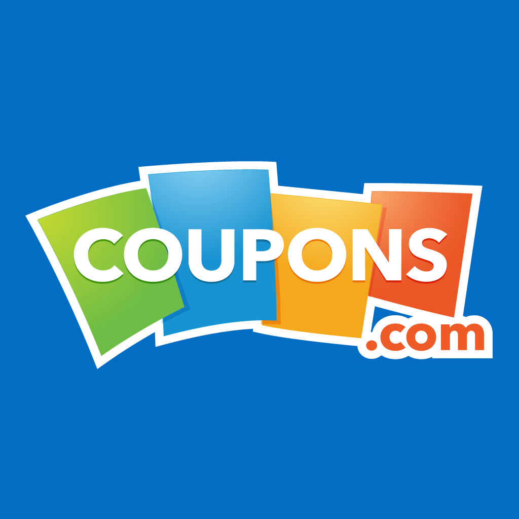 gnula.ml, Mountain View, CA. M likes. Discover s of great coupons Download the gnula.ml app (or) print them out at.