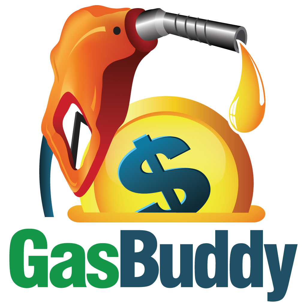 App for cheapest gas prices