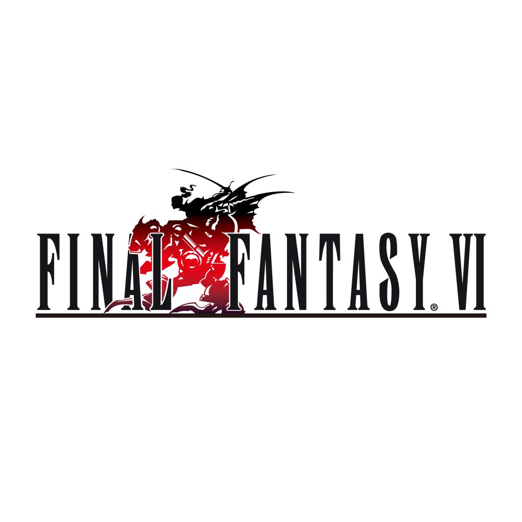Sortie de Final Fantasy VI