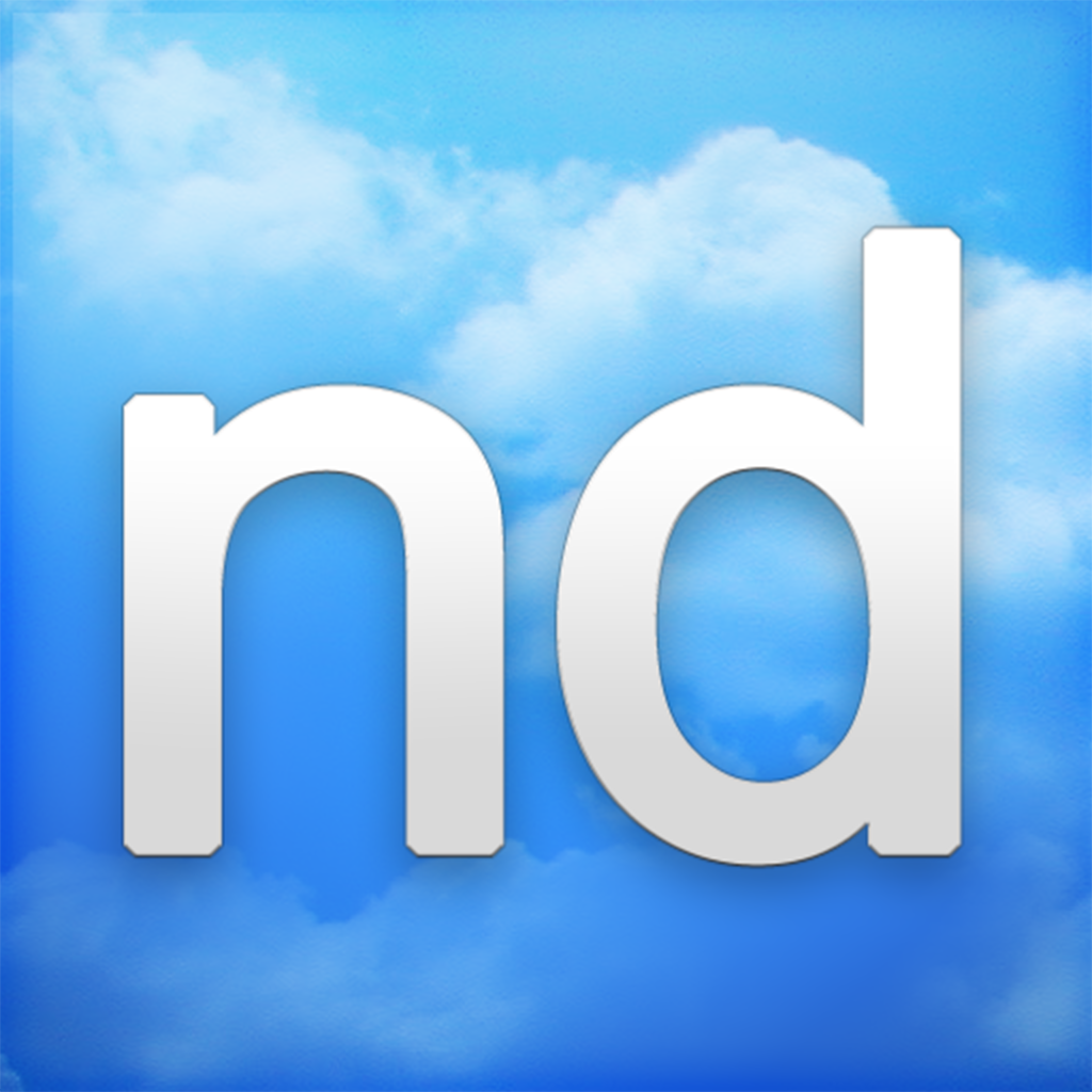 Netdocuments on the app store on itunes for Netdocuments search