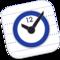 SmartDay.60x60 50 2014年8月8日Macアプリセール 音楽ジャケット自動取得ツール「CoverScout 3」が値下げ!