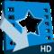 icon anyVideo.60x60 50 2014年6月28日Macアプリセール 人気FPSアプリ「Call of Duty® 4: Modern Warfare™」が値下げセール!
