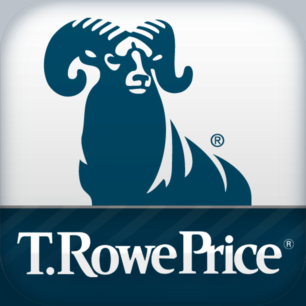 Rowe price personal on the app store on itunes