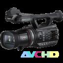 Free AVCHD to Mov