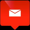GTab - Menu Tab App for Gmail