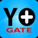 YobiDrive WebGATE File Sharing