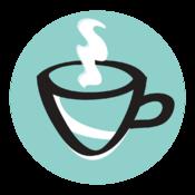 模拟咖啡店白噪音 Coffitivity
