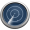 Icons.60x60 50 2014年7月10日Macアプリセール 音楽制作ツール「Vogue MK2 Synthesizer」が無料!