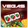 Slots Online gt Slot Machine Guide 800 Vegas Slots Reviews