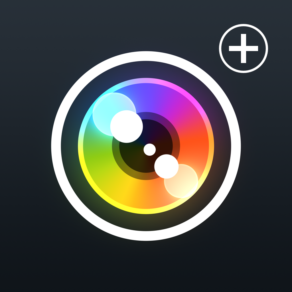 Camera On The App Store On Itunes