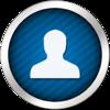 照片墙社交 ContactFlow   for Mac