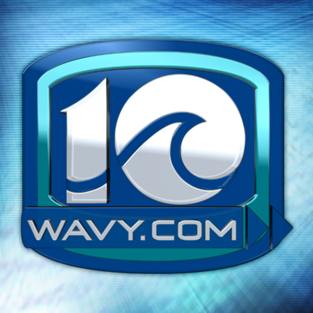 Wavy  Breaking News Virginia Beach