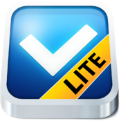 VCE Player Lite