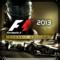 F1™ 2013: Classic Edition