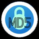 MD5 Encoding