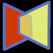 PanoEdit