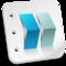 icons v2.60x60 50 2014年7月17日Macアプリセール 画像編集ツール「Snapheal」が値下げ!
