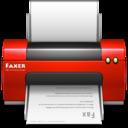 Icon.128x128 75 Der Mac als Faxgerät wir zeigen wie es geht