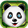 Panda Bounce – Baby Pet Panda Bear Adventure Racing Game Pro