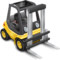 ForkLift - File Manager and FTP/SFTP/WebDAV/Amazon S3 client