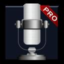 Aufnahmegeräte Pro