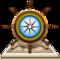 homeport.60x60 50 2014年7月25日Macアプリセール ビデオプレイヤー「Media Room」が無料!