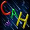 CrazyCharacterIcon.60x60 50 2014年7月21日Macアプリセール ファイルエンコーディングツール「AnyMP4 MTS 変換」が無料!