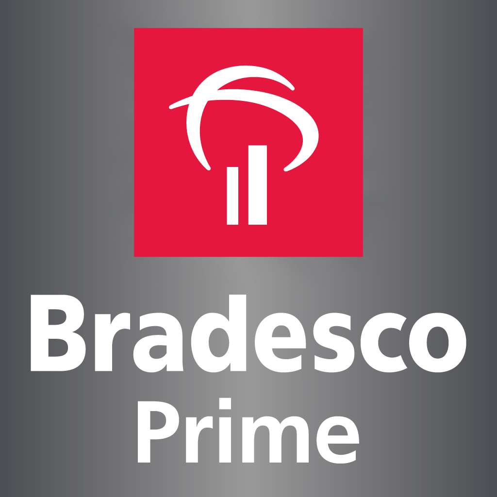 Bradesco Prime on the ...