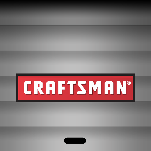 Craftsman Garage Door On The App Store On Itunes. Garage Door San Mateo. Secret Bookshelf Door. Garage Door Repair Brea. Garage Door With Remote Control. Power Wash Garage Floor. Antique Wooden Doors. Garage Storage Racks. Splendor Shower Doors
