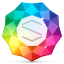 Sparkle — Pro Visual Web Design