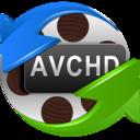 Any AVCHD Converter