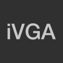 NewTek iVGA for TriCaster