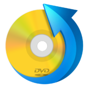 DVD 转码软件 Next DVD Ripper