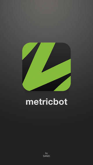 MetricBot