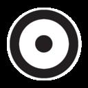 Apollo MIDI over Bluetooth