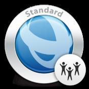 标准CRM 7.1