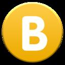 BitNow