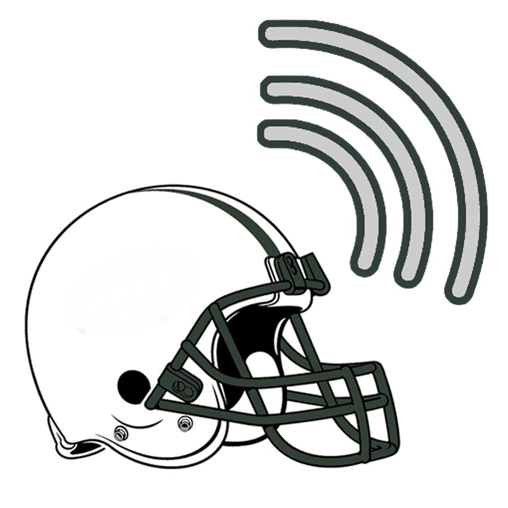 Alabama football color - Bagel works bel air md