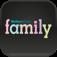 Parenting & Family