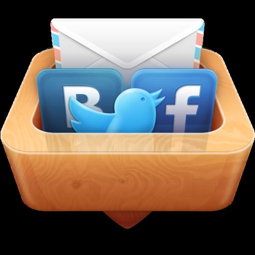 Social_Pad