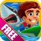 Banzai Surfer Free