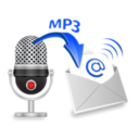 Voice2Email - Free