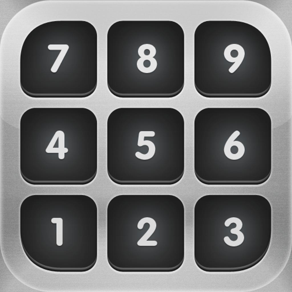 Satechi-Bluetooth-Numeric-Keypad-02.jpg einzahlungsbonuscode williamhill