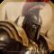 King Arthur II Dead Legions.60x60 50 2014年6月27日Macアプリセール インテリアシュミレーションアプリ「Live Interior 3D Standard Edition」がセール!