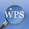 WPS OSX App.60x60 50 2014年7月25日Macアプリセール ビデオプレイヤー「Media Room」が無料!