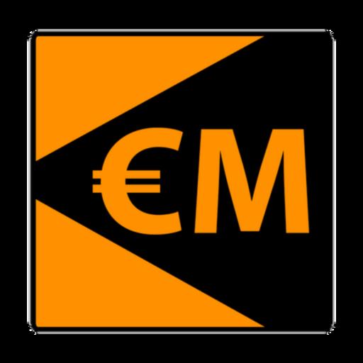 CashMonitor Pro