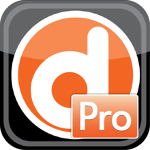 doddlePRO - iOS Store App Ranking and App Store Stats